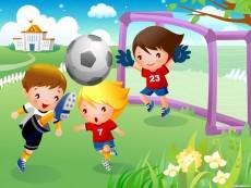 таджикистан по футболу трансфери лето